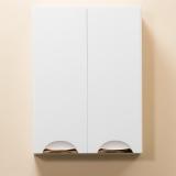 Шкаф навесной WL Blumarin Элеганс 50 см