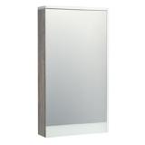 Зеркальный шкаф Акватон Эмма 46 см