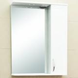 """Зеркало """"Квадро 8"""" 55 см"""