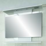 """Зеркало """"Коралл"""" 82 см"""