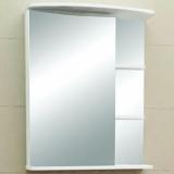 """Зеркало-шкаф """"Керса 02"""" 65 см"""