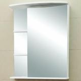 """Зеркало-шкаф """"Магнолия"""" 60 см"""