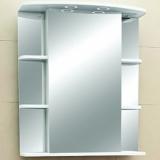 """Зеркало-шкаф """"Магнолия"""" 65 см"""
