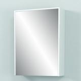 """Зеркало-шкаф """"Мини"""" 50 см"""