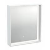 Зеркало Cersanit Louna 60 см
