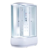 AquaPulse (4106A R fabric white)
