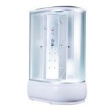 AquaPulse (4106A L fabric white)
