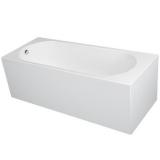 Ванна акриловая Marka One Atlas 150x70