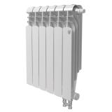 Радиатор Royal Thermo Vittoria Super 500 VD