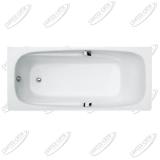 Ванна чугунная Bristol Astra 180