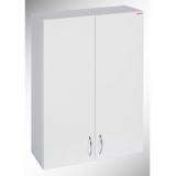 """Шкаф навесной """"Лилия"""" 60 см"""