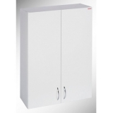 Шкаф навесной Merkana Лилия 60 см