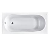 Ванна акриловая Santek Касабланка XL