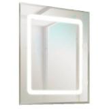Зеркало Акватон Римини 60 см