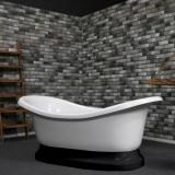 Ванна каменная Bristol Фиджи
