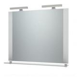 Зеркало Triton Ника 100 см