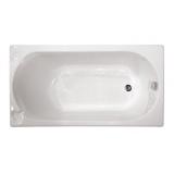 Ванна акриловая Triton Лу-Лу 130х70