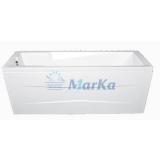Ванна акриловая Marka One ARAGONA