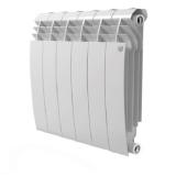 Радиатор Royal Thermo Biliner 350 Bianco Traffico