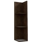 Шкаф Triton Эко-wood 20 см