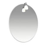 Зеркало Triton Лира 50 см
