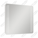 Зеркало Акватон Валенсия 110 см