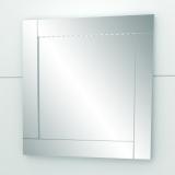 "Зеркало ""Фарбе"" 60 см"