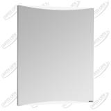 Зеркало Акватон Инфинити 76 см