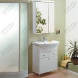 Зеркальный шкаф Акватон Норма 65 см