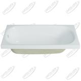 Ванна акриловая Triton Рига 150x70