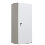 Шкаф навесной RUNO Кредо 30 см правый