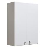 Шкаф навесной RUNO Кредо 50 см