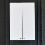 Шкаф WL Blumarin Оптима 50 см