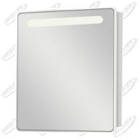Зеркальный шкаф Акватон Америна 60 см правый